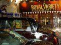 Побоище в Лондоне: принц Чарльз защищал жену собой