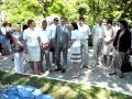 Балаклава отметила День района