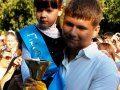 В Севастополе во всех школах города  для первоклашек прозвенел первый звонок