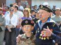Севастополь. День Победы. Самый искренний праздник(фото)