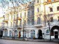 В Музее Крошицкого проходит выставка  маринистов