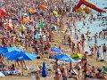 Севастопольских предпринимателей обяжут участвовать в развитии инфраструктуры пляжей