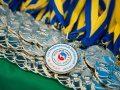 Турнир по дзюдо в Севастополе претендует на звание главного в СНГ