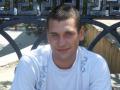 В Севастополе в клубе «Калипсо» убили молодого человека