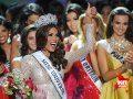 Титул «Мисс Вселенная» - 2013 получила Габриэла Ислер из Венесуэлы!
