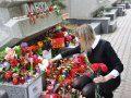 В Севастополе объявлен трехдневный траур по жертвам бойни устроенной фашиствующими молодчиками в Одессе