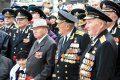 Мемориальный час, посвященный 73-й годовщине начала второй обороны Севастополя 1941-1942 годов