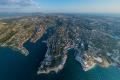 Стратегия развития Севастополя будет доработана до конца марта