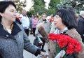 29 октября в Севастополе отметили столетие Ленинского комсомола