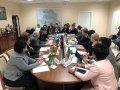 Делегация Минздрава России приняла участие в очередном заседании Российско-Шведской рабочей группы по сотрудничеству в сфере здравоохранения.