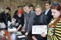Центральный банк в Севастополе познакомил гостей с историей бумажных денег