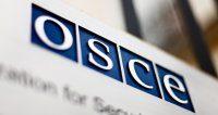 ОБСЕ отказалась наблюдать за выборами президента России в Крыму