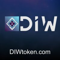 DIW Token, the Highly Anticipated Digital Security Oriented ICO, Completes First Milestones in Regards to its Project Development