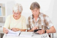 Голикова назвала дату начала пенсионной реформы