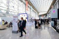 В Сочи прошел Форум инновационных финансовых технологий FINOPOLIS 2018